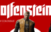Wolfenstein II: The New Colossus free download